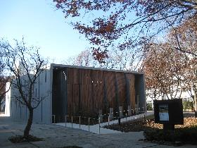 城西大学 水田美術館(坂戸市)